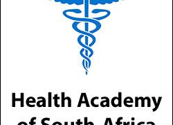 Health Academy South-Africa