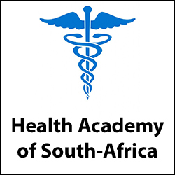 South African Online Business Advertisement | Health Academy of South-Africa