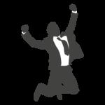 Oudtshoorn Business Directory | Business Listings