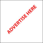 Advertise here | Get listed here