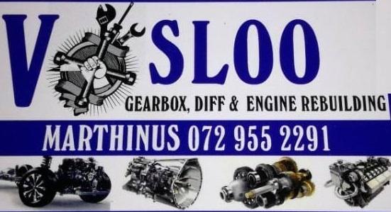 Oudtshoorn Gearbox - Dif - Engine Rebuild Services.jpeg