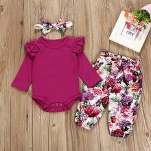 Pimentinha Baby Boutique Online Store | Baby Clothes | Online Shop | South-Africa
