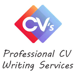 South Africa - ‎Professional CV Writing Services Garden Route