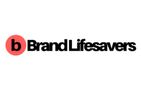 Brand Lifesavers | Corporate gifts | promotional gifts | promotional products