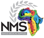 Natus Mining Solutions Africa | Mining & Medical Supplies
