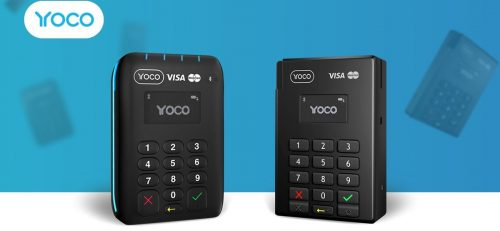 YOCO - Accept all major cards with Yoco Card Payments - No monthly fees